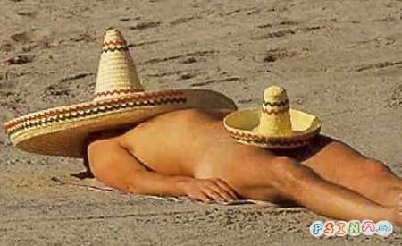 pouze-v-mexiku.jpg