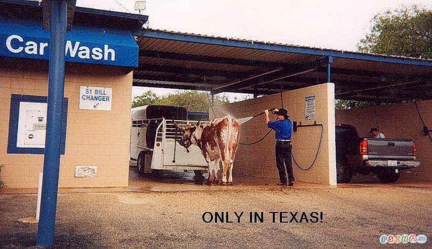 pouze-v-texasu.jpg