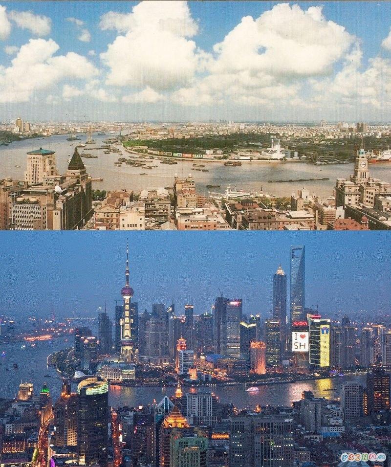 shanghai-v-roce-1990-a-2010.jpg