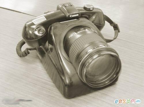 telefon-a-fotoaparat-v-jednom.jpg
