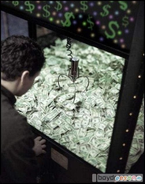 to-je-automat.jpg
