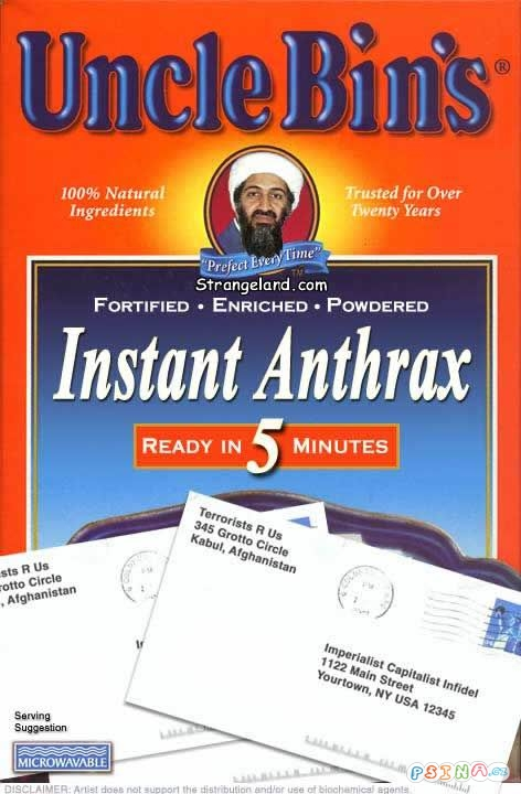 uncle-bins-instantni-anthrax.jpg
