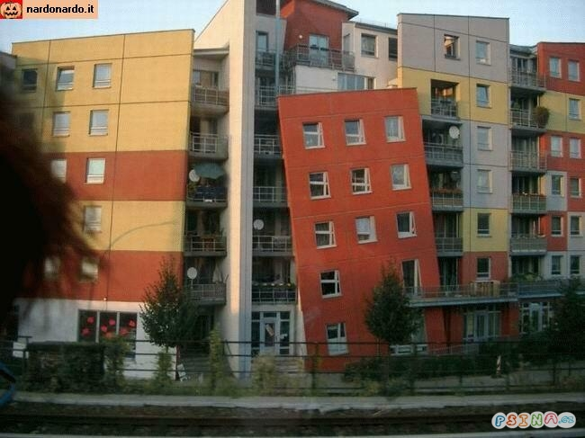 zajimava-architektura.jpg