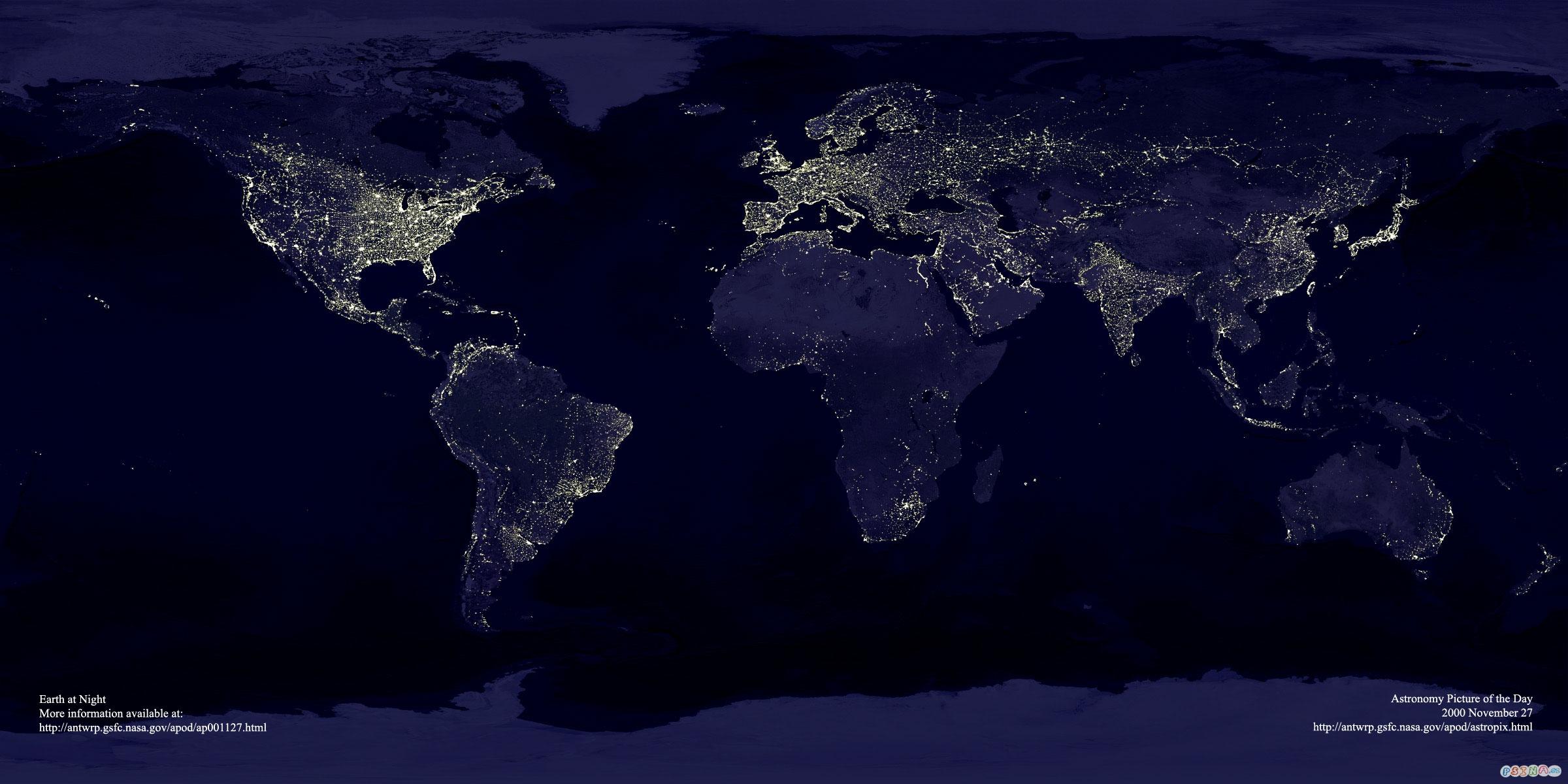 zeme-v-noci.jpg