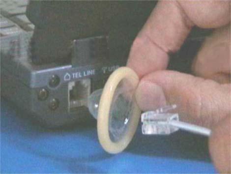 antivirus-pro-modem.jpg