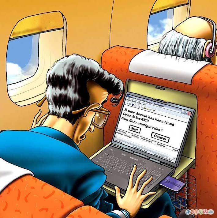 bluetooth-v-letadle.jpg