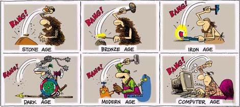evoluce.jpg