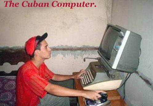 kubansky-pocitac.jpg