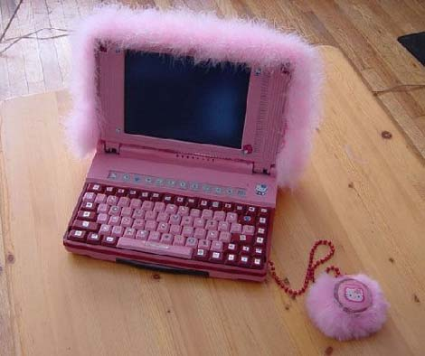 notebook-pro-holky.jpg