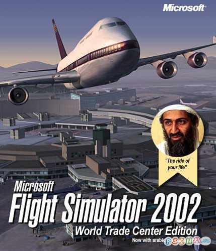 novy-letecky-simulator.jpg