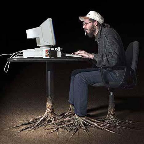 pc-workoholik.jpg