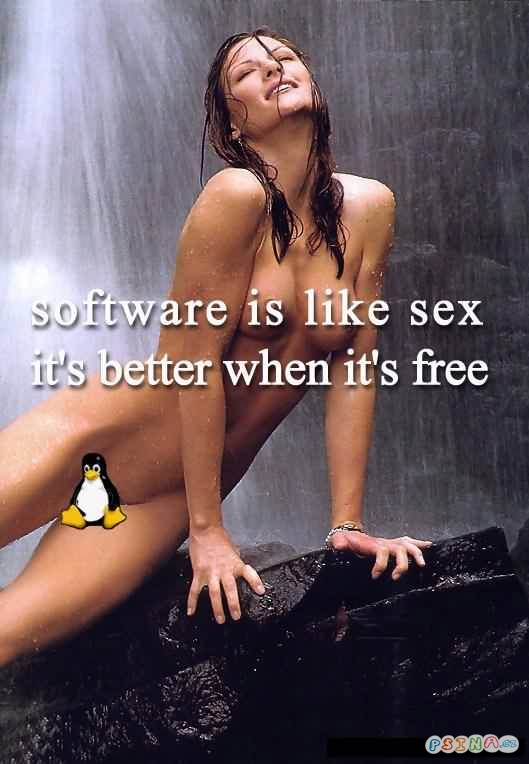 software-je-jako-sex.jpg