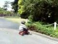 nehody-po-hromade_tn.jpg