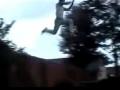 netrefa-na-trampolinu_tn.jpg