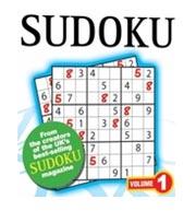 Hrát Sudoku